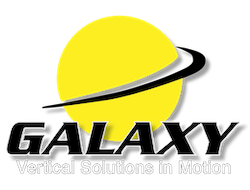Galaxy Unlimited, LLC